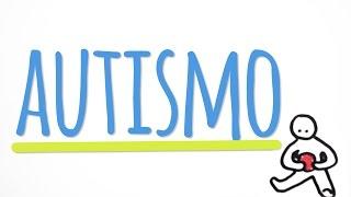 Falando sobre autismo