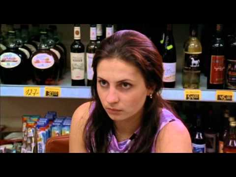Lilya 4-Ever (2002) - English Subtitle