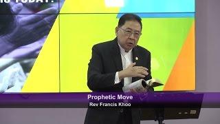 Prophetic Move