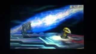 Sticky Dashing / Crouch Sliding Video (Link)