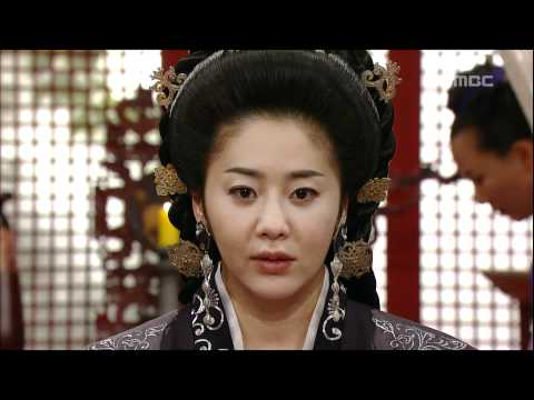 The Great Queen Seondeok, 45회, EP45, #04