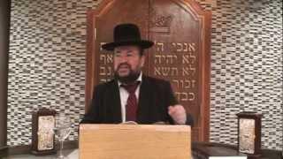 פרשת שמות – גאולת ישראל