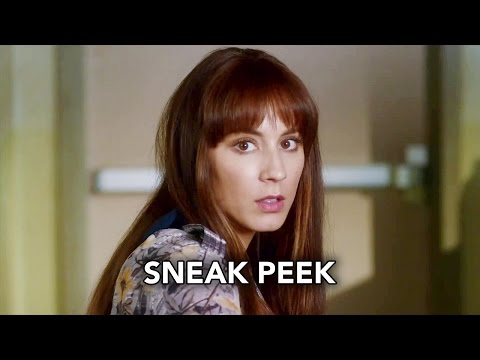 Pretty Little Liars 7.12 Clip
