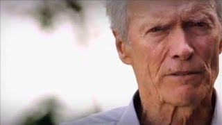 Video Clint Eastwood Stars in Anti-Obama Ad MP3, 3GP, MP4, WEBM, AVI, FLV Agustus 2018