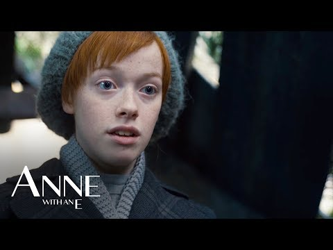 """""""A Marriage Proposal"""", Episode 8 Preview 