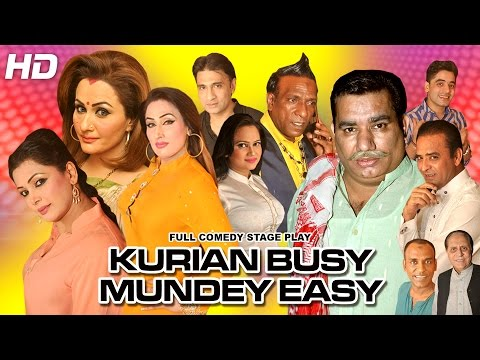 New Hindi Comedy Movie Total Dhamaal 3GP Mp4 HD Download