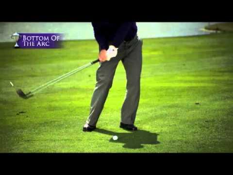 Get Expert Golfing Tips from Tom Watson
