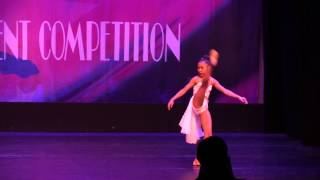 Piece by Piece, performed by Alice at Starbound 2017. Dannsair Dance Academy is a family owned dance studio located in Garden Grove California. Dannsair ...