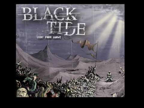 Tekst piosenki Black Tide - Live Fast Die Young po polsku