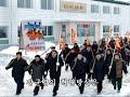 これぞ『NK-POP』!完全に戦隊モノのテーマ曲になってる北朝鮮音楽「攻撃戦だ」のサムネイル3