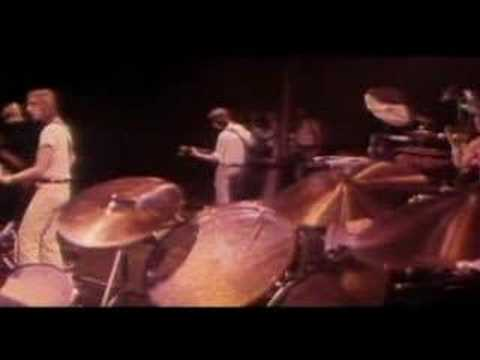 Tekst piosenki Genesis - Los Endos po polsku