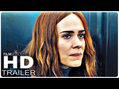 RUN Trailer 2 (2020)