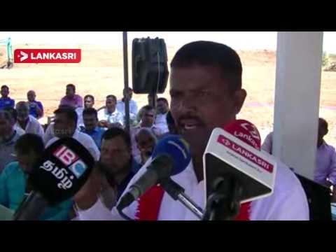Kalaiyarasan-speech-in-Ampara