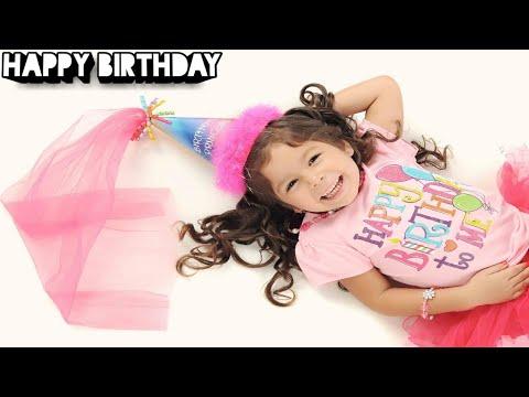 Birthday wishes - Happy Birthday/Happy Birthday videos//Happy birthday whatsapp status/Birthday whatsapp status