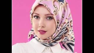 Eşarp ve şal kategorisinde binlerce model ve seçenek bulabileceğiniz gibi sipariş vereceğiniz şal ın yanında onlarca sürpriz hediye sizi bekliyor olacak! www.bihatun.com