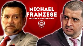 Video Michael Franzese - Untold Stories of the Mafia MP3, 3GP, MP4, WEBM, AVI, FLV Agustus 2019
