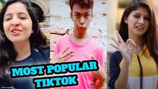 TIKTOK VIDEO || TALENT KE NAAM PAR TATTI PART 2 || LATEST TRENDING FUNNY TIKTOK VIDEO || ANOOP VEERE