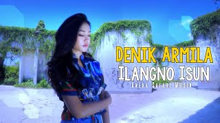 Denik Armila - Isun Ilangno ( #New  ) ( Official Music Video )