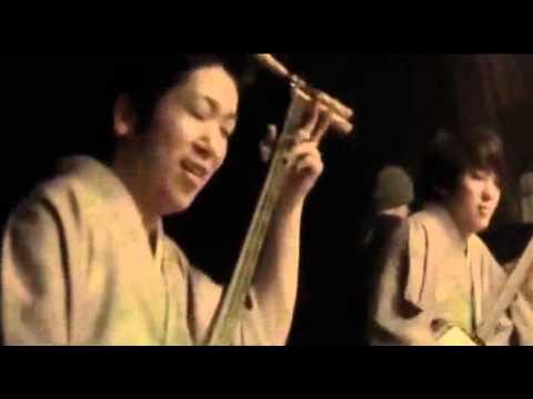, title : '吉田兄弟 Yoshida Brothers x Monkey Majik - Change'