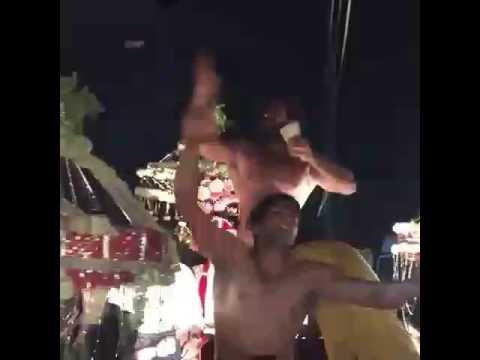 Video Gujjar boys dance at wedding download in MP3, 3GP, MP4, WEBM, AVI, FLV January 2017