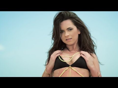 Video INNA  feat. J Balvin - Cola Song(Official Lyric Video) download in MP3, 3GP, MP4, WEBM, AVI, FLV January 2017
