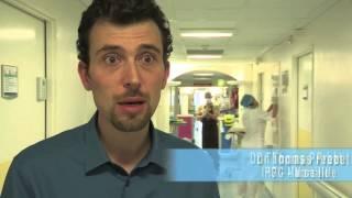 Film 4ème journée Nationale d'Information des patients-2013