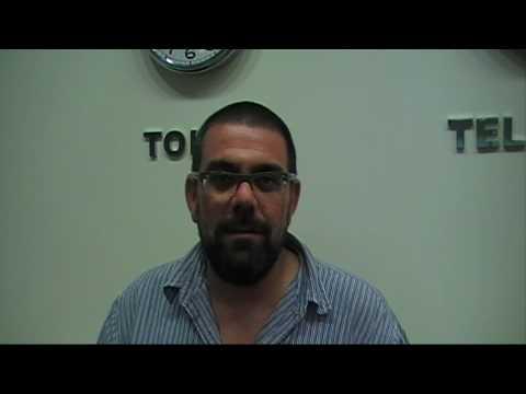 אמיר שרון ממליץ על הקורס