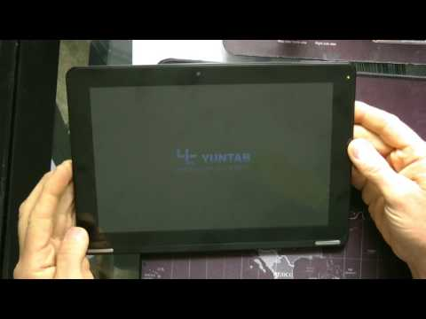 YUNTAB ANDROID TABLET $ LOW PRICED TABLET !