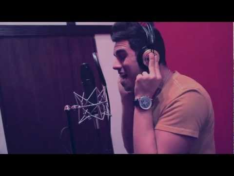 One Direction - Live While We're Young (Cover By Vers)