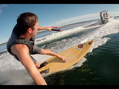 Calvin Harris - Flashback (Tegan Remix) [Lifestyle Music Video]
