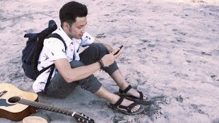 HIVI! - Siapkah Kau 'tuk Jatuh Cinta Lagi (Official Music Video) - Ezra Mandira