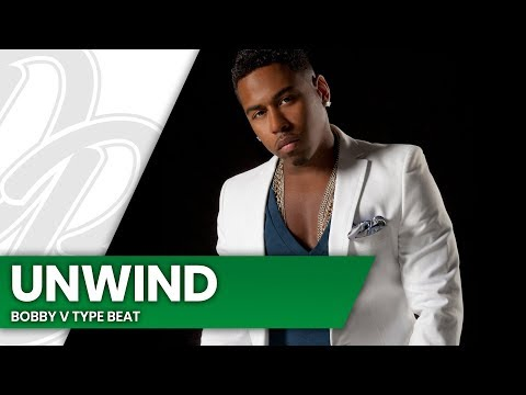 bobby valentino slow down mp3 download free
