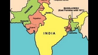 India-Pakistan partition 1947 full download video download mp3 download music download
