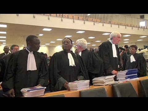 Σενεγάλη: Αναβάλλεται η δίκη του πρώην δικτάτορα του Τσαντ