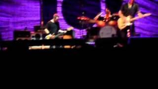 Nonton Pearl Jam Twenty 2011 Sp Film Subtitle Indonesia Streaming Movie Download