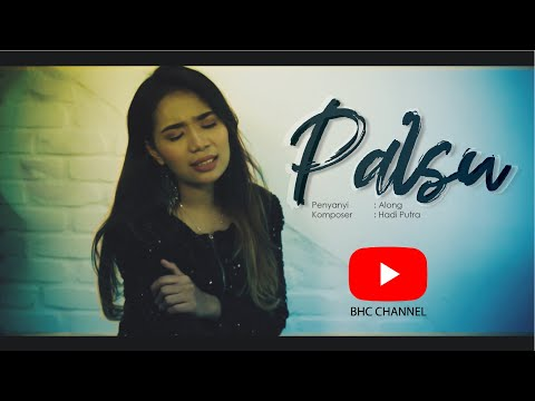 PALSU  -  Along (Official Music Video) use earfon for better audio