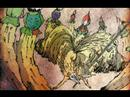 Demon Lord Ninetails