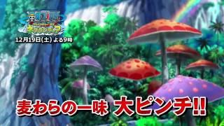 One Piece Adventure Of Nevlandia