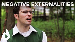 Externalities Video Thumbnail