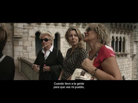 Rocamadour - Testimonio - Grandes Parajes de Midi -Pyrénées