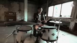 Asbak Band - Aku Tanpa Kamu (Official Music Video)