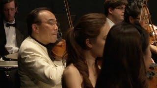 Mendelssohn's Symphony No. 4 - La Jolla Music Society: SummerFest 2012