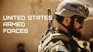 Anton United States  city photo : United States Armed Forces • 2015