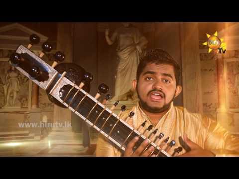 Nattukkari - Dushyanth Weeraman Ft Dilshan Abeywardane