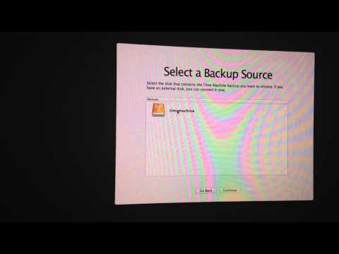 , title : 'Stuck on apple logo at start up Mac Fix macbook pro, imac, mac mini, macbook retina display'