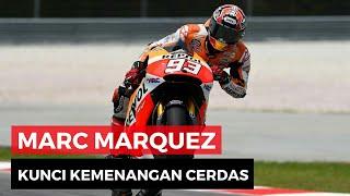 Video Kemenangan Cerdas Marc Marquez MP3, 3GP, MP4, WEBM, AVI, FLV Januari 2019