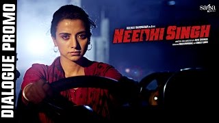 Nonton Needhi Singh    Dialogue Promo 4   Latest Punjabi Movie 2016   Sagahits Film Subtitle Indonesia Streaming Movie Download