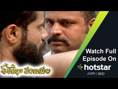 Sashirekha-Parinayam-శశిరేఖా-పరిణయం-Episode-560--09-13-03-2016