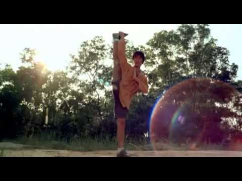 Shaolin Soccer The Practice Match.flv