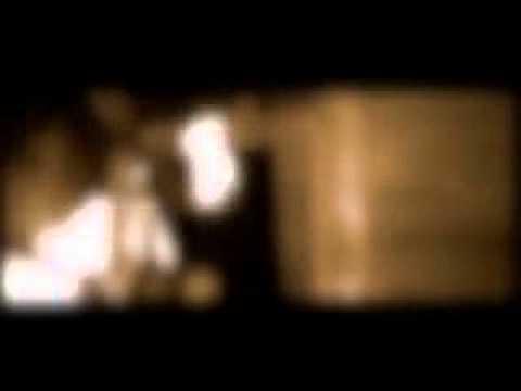 Stabbing Westward •Violent Mood Swing - Original 1992 online metal music video by STABBING WESTWARD